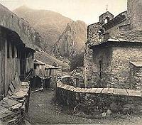 Vizbayo